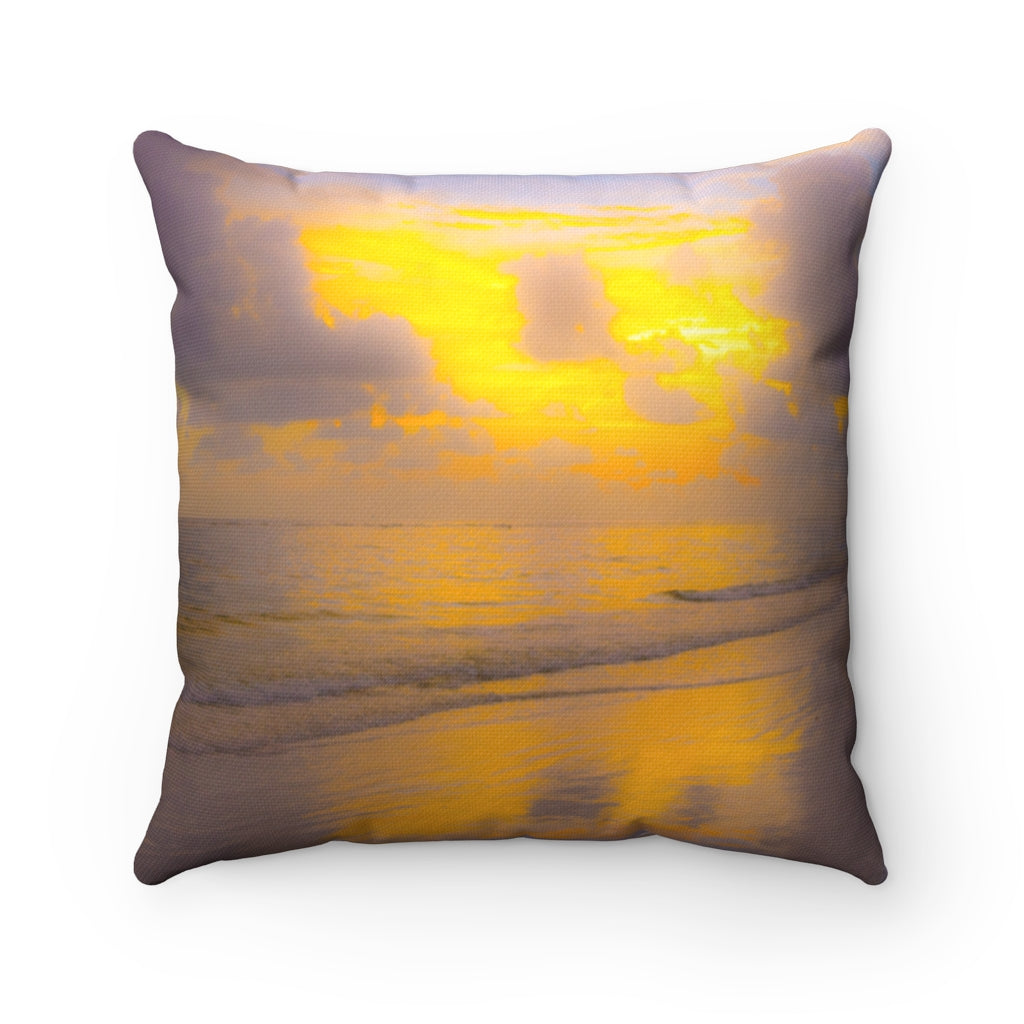 Pillow - Enchantment, Joy Garafola