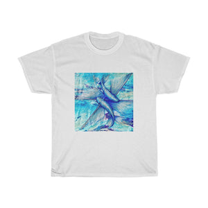 T-Shirt - The Dance, John Michael Dickinson