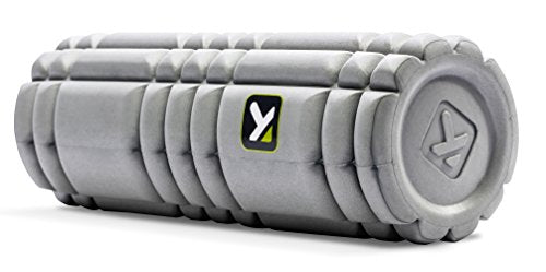 Small Foam Roller (Multi-Density)