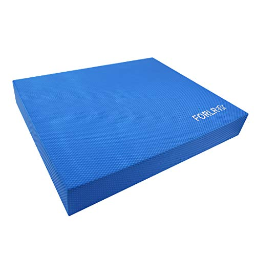 Balance Pad  by FORLRFIT