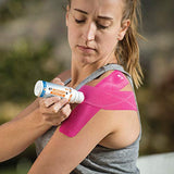 KT Tape KT Recovery Pain Relief Gel