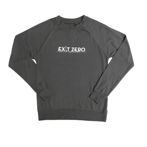 Original Crew Sweatshirt