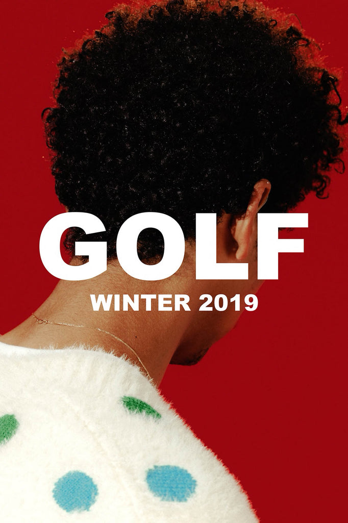 Winter 2019 - Lookbook Thumbnail 0
