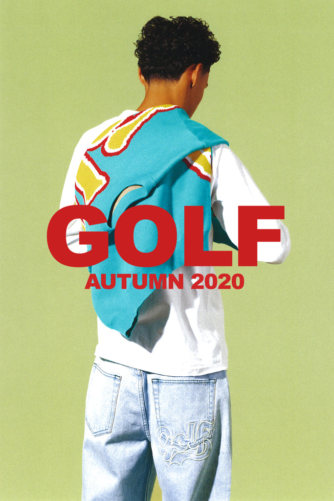 Autumn 2020 - Lookbook Thumbnail 0