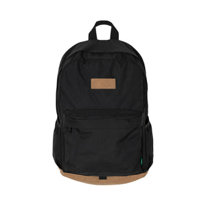GOLF BACKPACK by GOLF WANG | Black