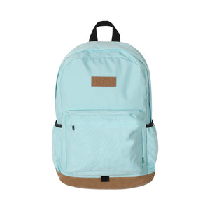 GOLF BACKPACK by GOLF WANG | Blue