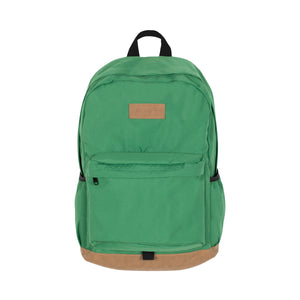 GOLF BACKPACK by GOLF WANG | Green
