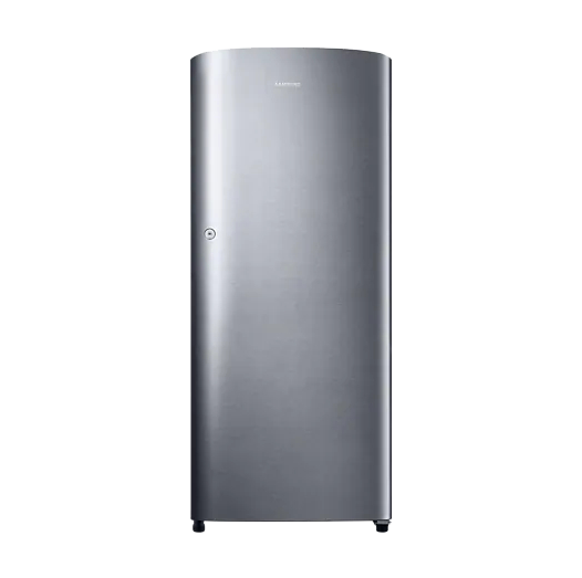 Samsung Fridge RR21J3146