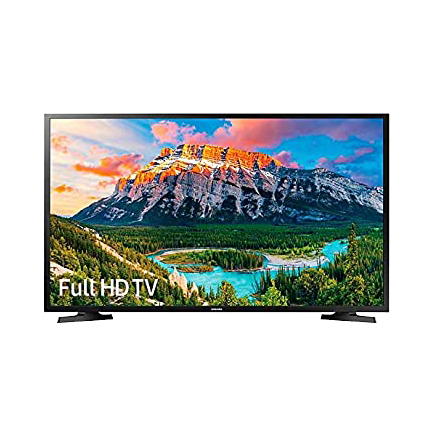 Samsung 32 LED TV UA32N5000