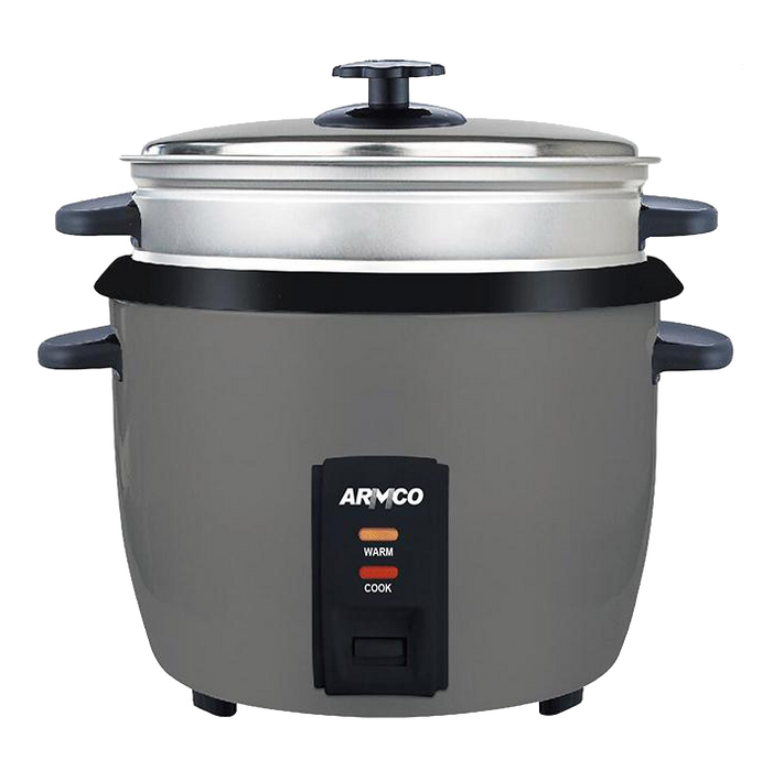 Armco Rice Cooker 2in1 ARC-220TS