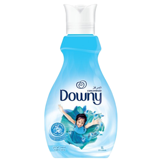 Downy Valley Dew 1ltr