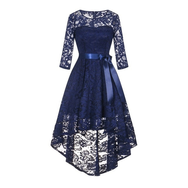 2020 Wedding party dress prom gown fashion