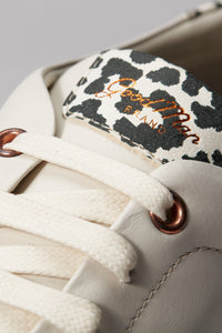 cream/leopard_all