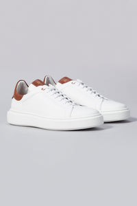 white/dark-vachetta_all_all