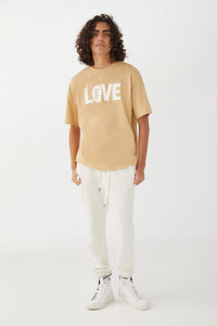 love-powerfully-print-in-camel_4_Cole_all