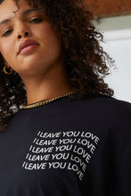 Load image into Gallery viewer, i-leave-you-love-print_6_Ionna_all