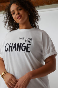 we-are-the-change-print_6_Ionna_all