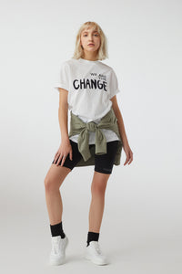 we-are-the-change-print_2_Ava_all