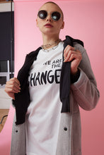 Load image into Gallery viewer, we-are-the-change-print_2_Makenna_all