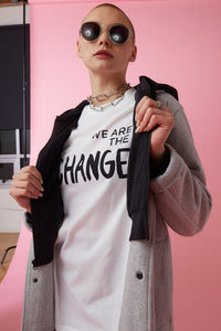 we-are-the-change-print_2_Makenna_all