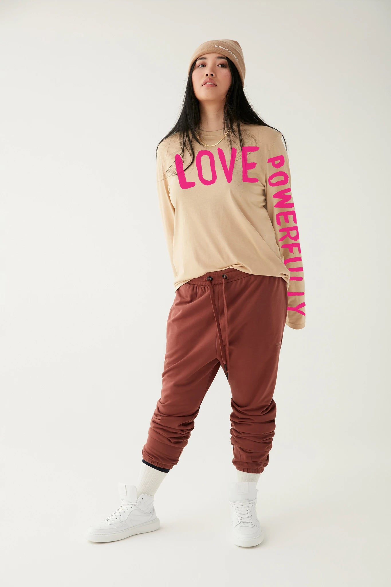 love-up-front-print_4_Angel_all