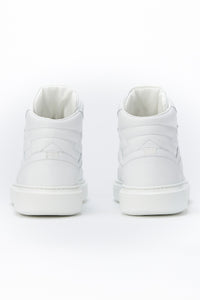 triple-white_all