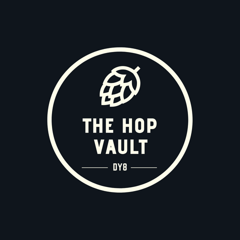 The Hop Vault Gift Card