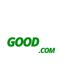 SPORTING GOOD DEAL