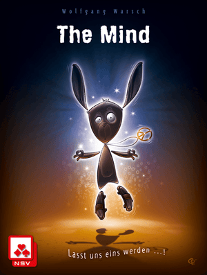 The Mind (2018)