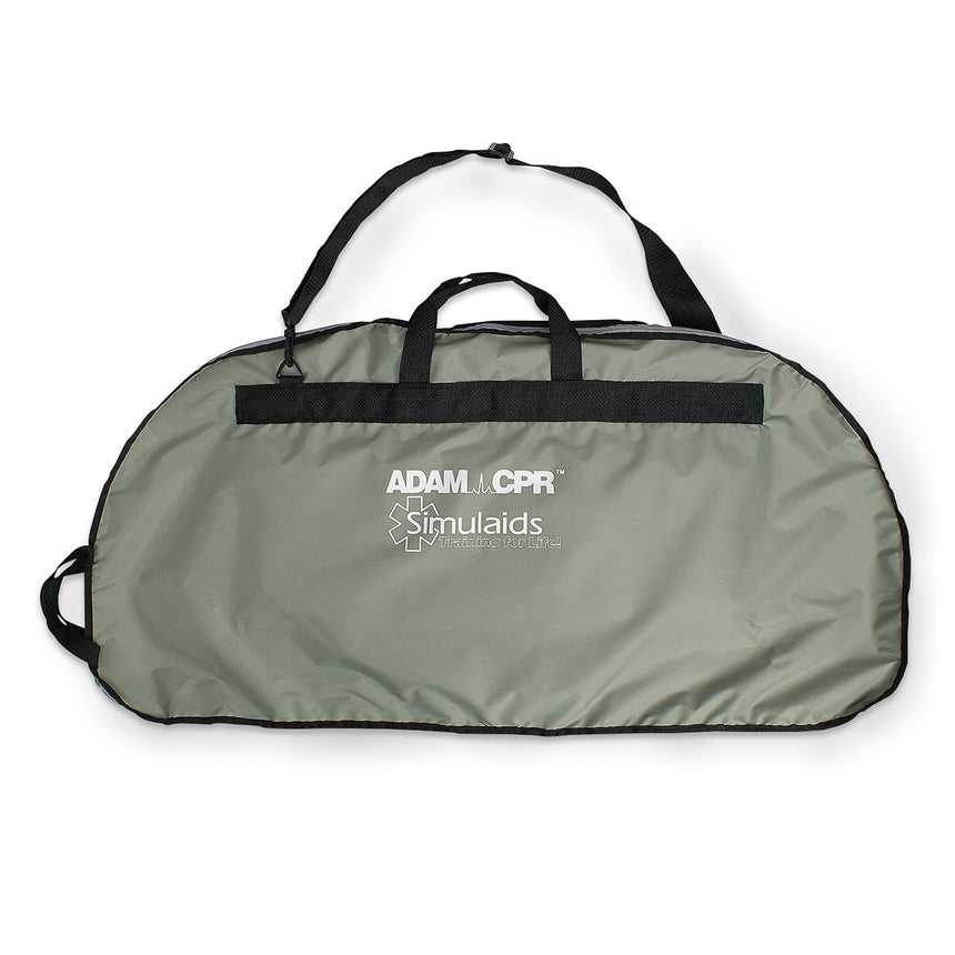 Carry Bag for Adam CPR Manikin