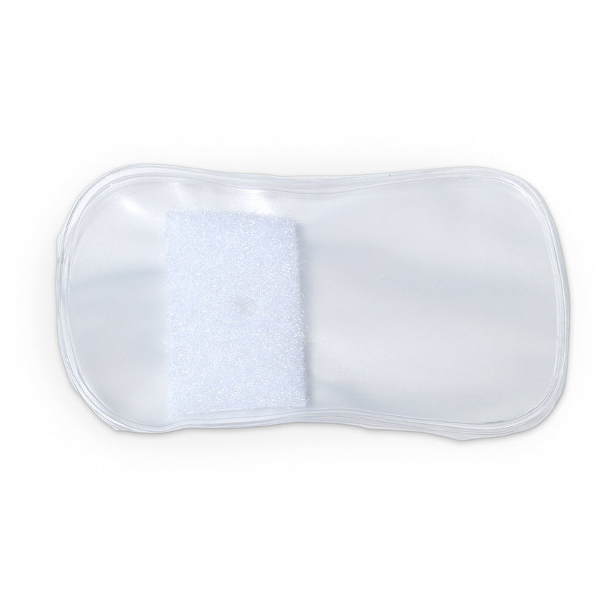 Life/form® Replacement G-Tube Bladder Bag