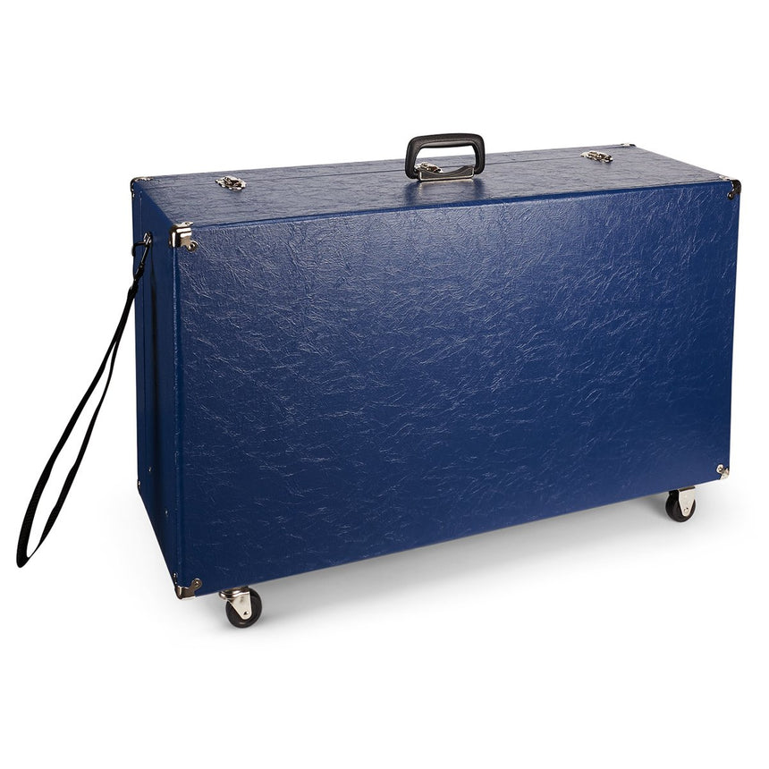 Hard Carry Case for Full Body Simulators