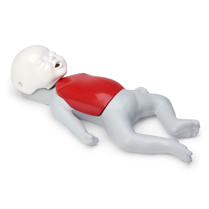 Life/form®  Baby Buddy®  CPR Manikin 10-Pack
