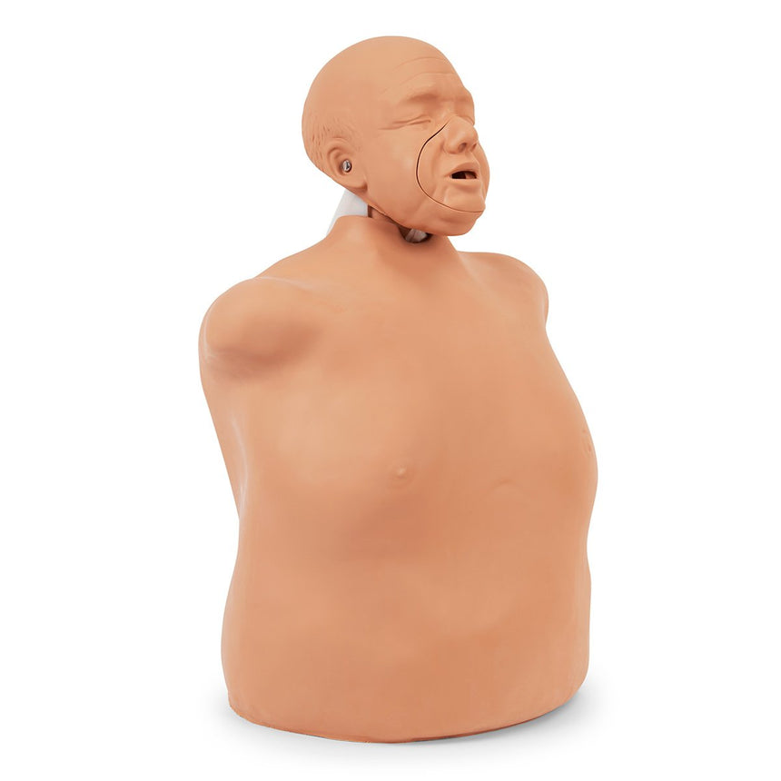 Life/form® Bariatric CPR Manikin - Light