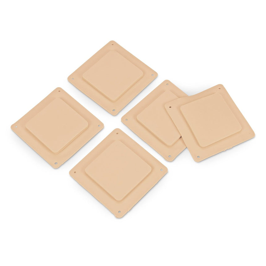 Life/form® Surgical Skin Pads