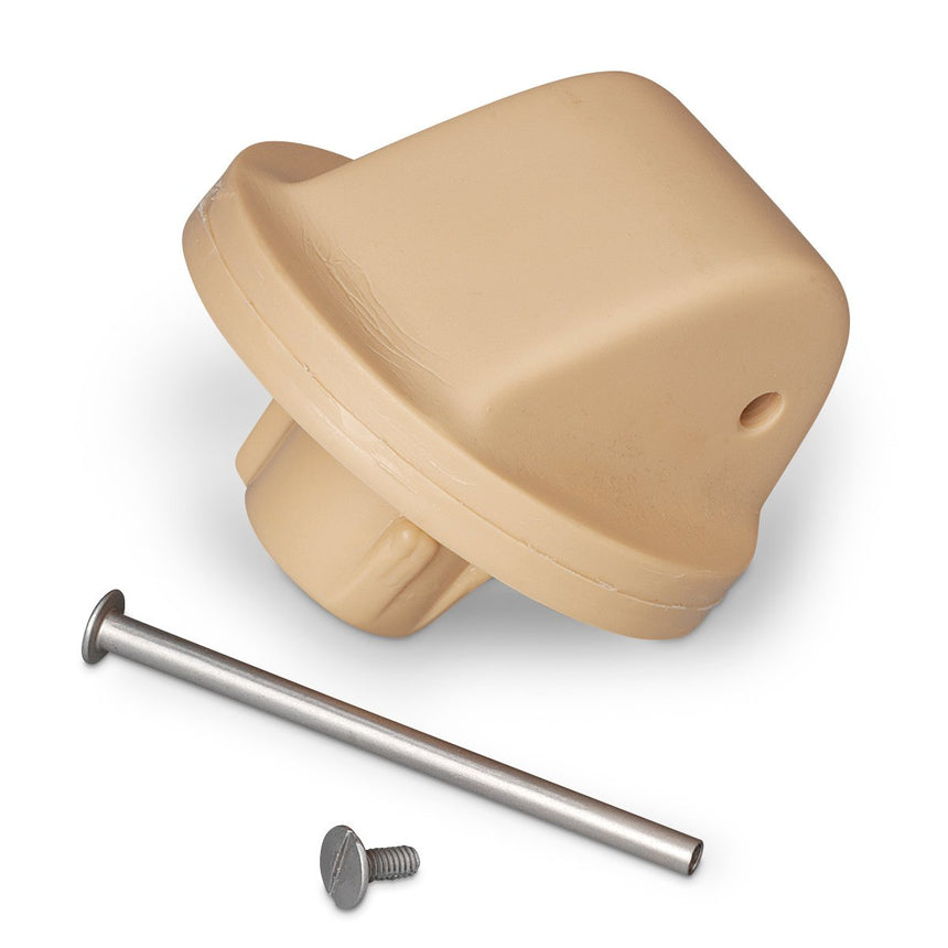 Life/form®  GERi™ / KERi™  Replacement Right Shoulder Joint
