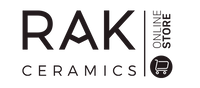 M PROJECT STUCCO | RAK CERAMICS – ONLINE STORE