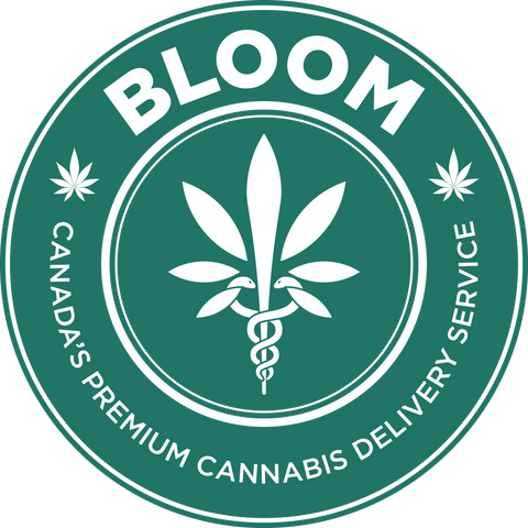 Bloom Cannabis