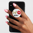 Neek's Boutique Pop Sockets