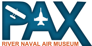 PAX River Naval Air Museum Gift Shop