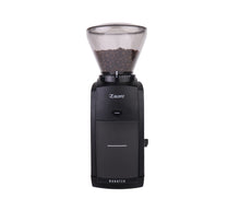 Load image into Gallery viewer, Baratza Encore Grinder