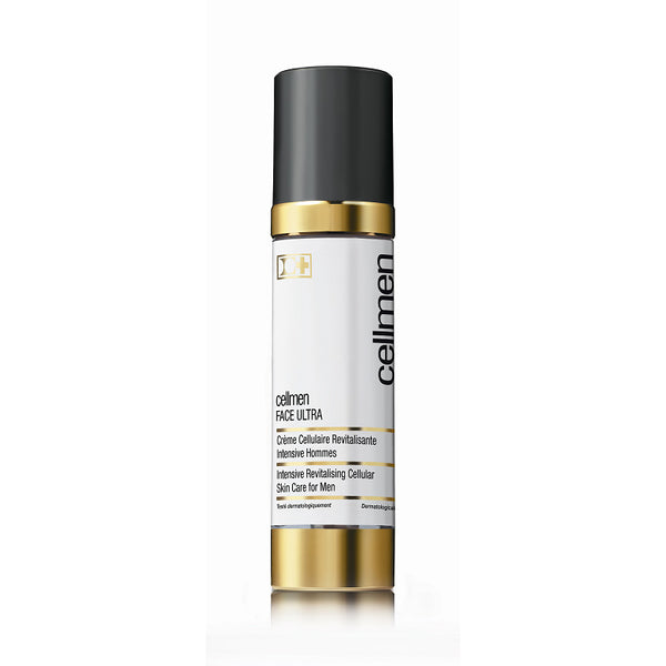 CELLCOSMET CELLMEN FACE ULTRA 50 ml