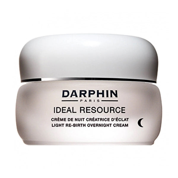 Darphin IDEAL RESOURCE CRÈME DE NUIT 50 ml