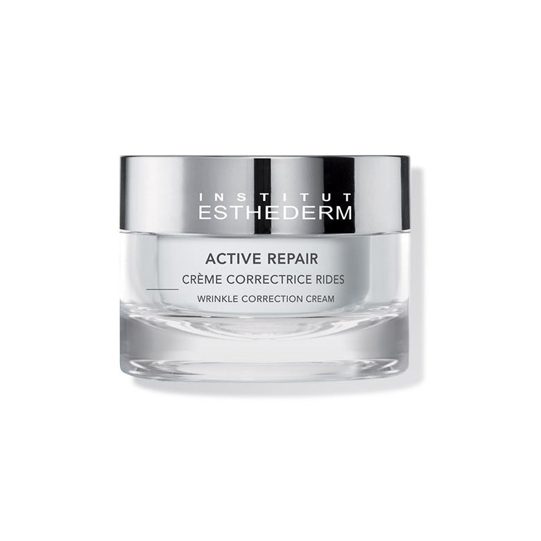 ESTHEDERM ACTIV REPAIR CORRECTRICE RIDES 50ml