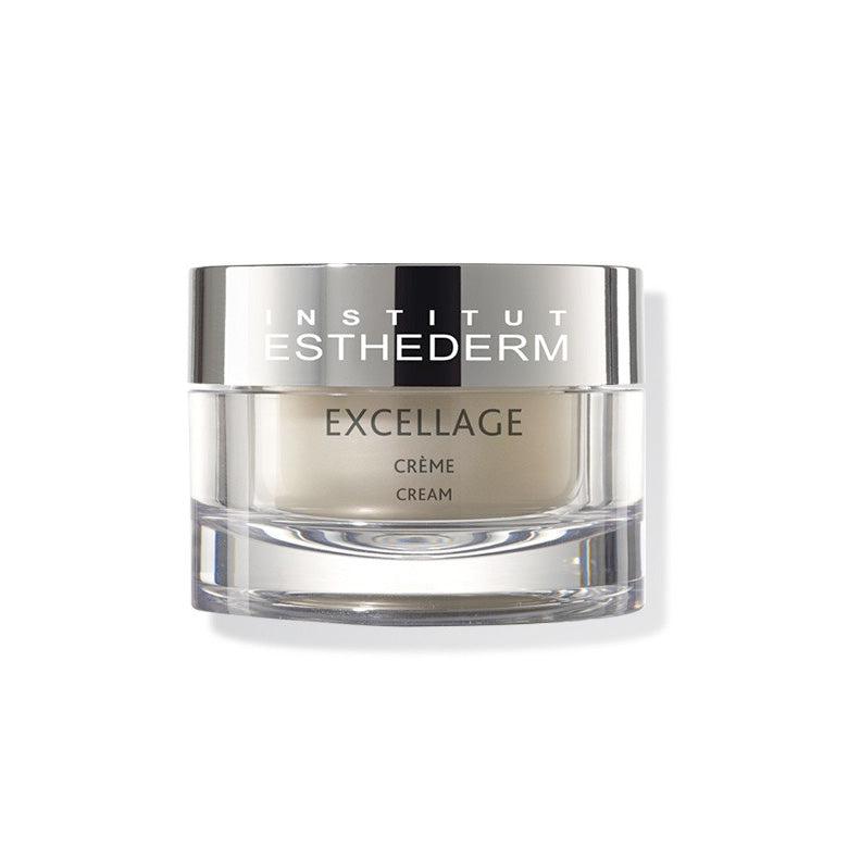 ESTHEDERM EXCELLAGE CREMA 50ml