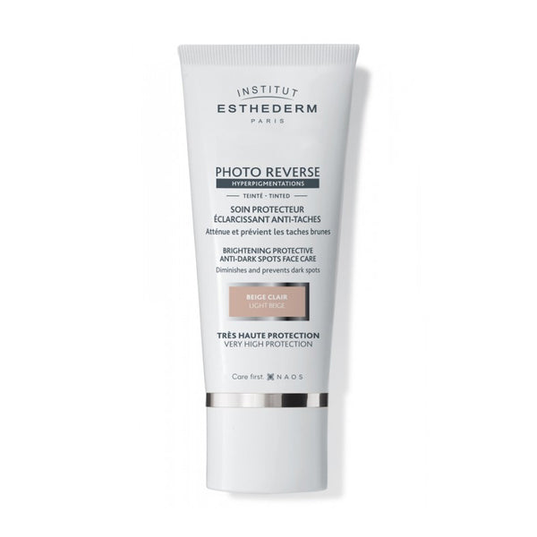 Esthederm PHOTO REVERSE TO CLAR 50 ml