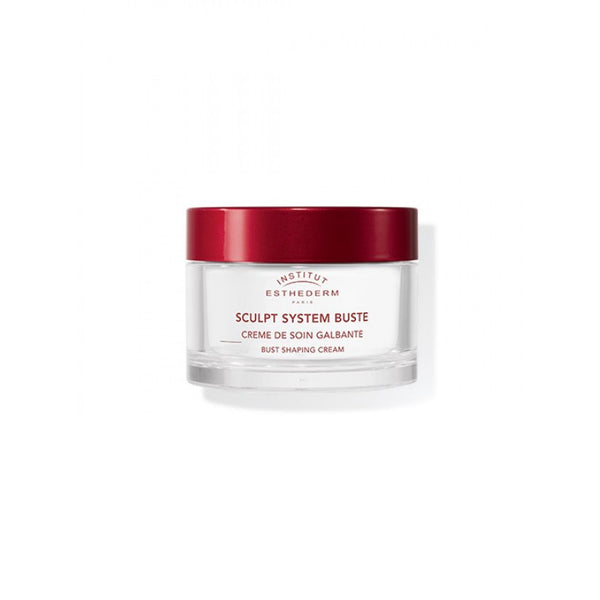 Esthederm SCULPT CREMA REAFIRMANT PER BUST 200 ml