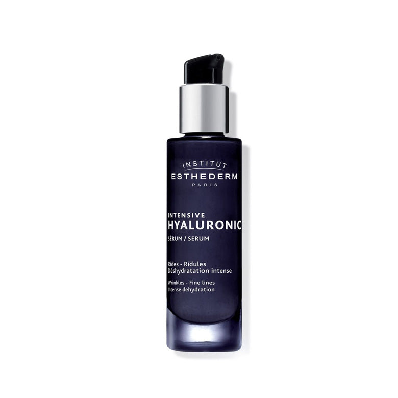 ESTHEDERM SERUM INTENSIVO HYALURONIC 50ml