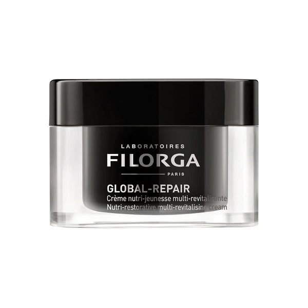 FILORGA GLOBAL-REPAIR CREME 50 ML