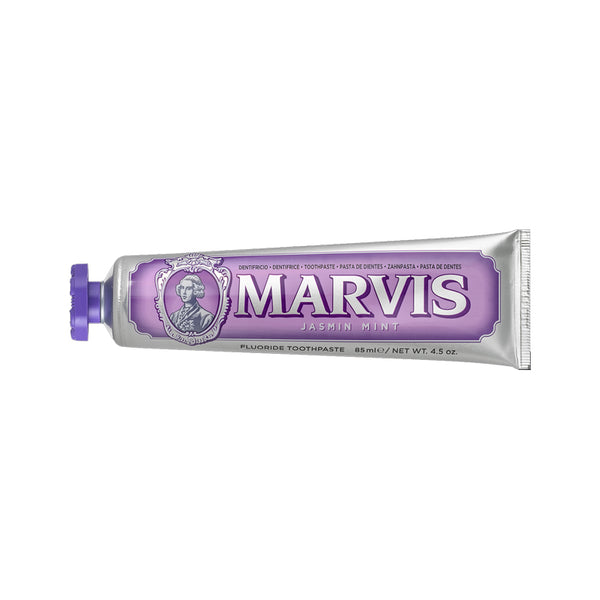 Marvis PASTA DE DENTS JASMIN MINT 85ML